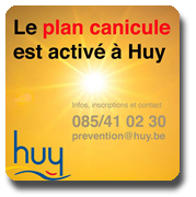 Vign_HUY-PLAN-CANICULE-2021