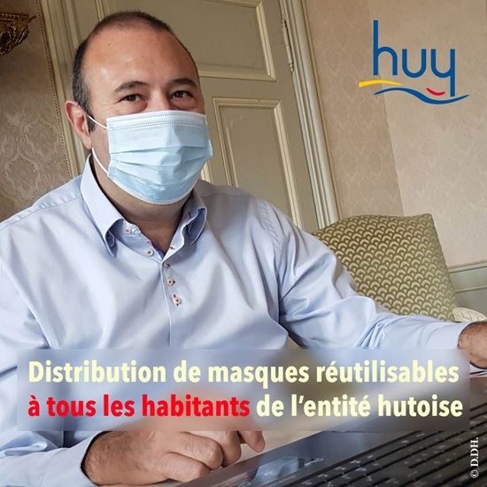 Vign_MASQUES-DISTRIBUTION-HUY-AVRIL2020