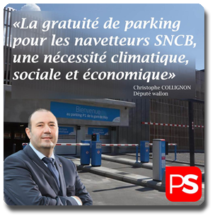 Vign_PARKING-HUY-SNCB