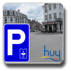 Vign_PARKING-ZONE-BLEUE-GARE-HUY