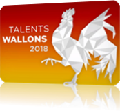 Vign_TALENTS-WALLONS
