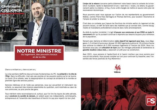Vign_VOEUX-CC-JOURNAL-FEDERAL-20210112